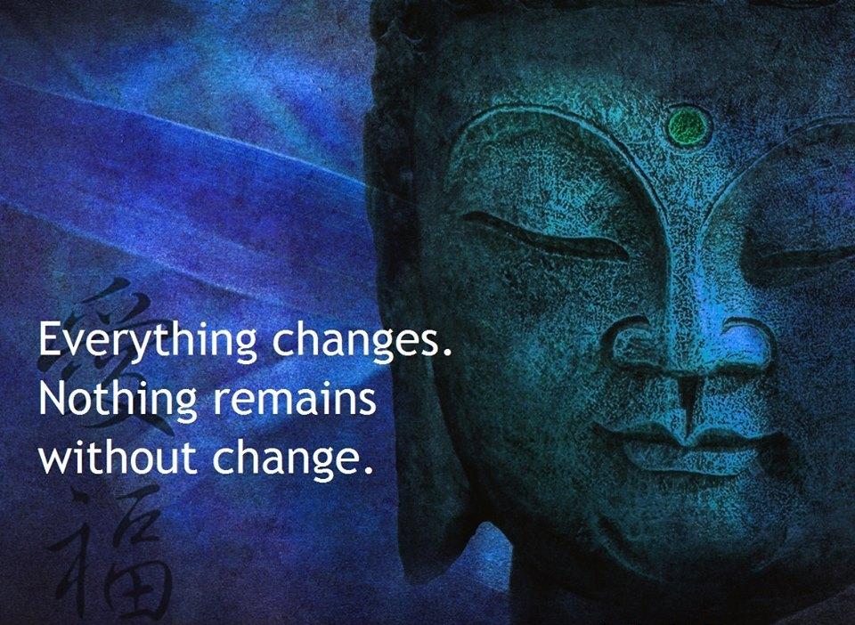 Buddha (c. 500s B.C.E.)