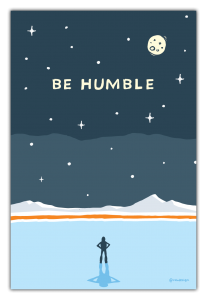Core-value-11-be-humble