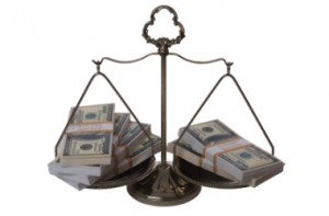 money_scales_balance_crop380w