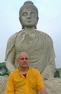 BuddhismGuide.org