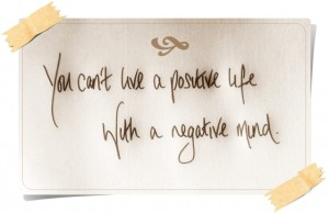 you-cant-live-a-positive-life-with-a-negative-mind4