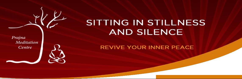 Prajna meditation Centre