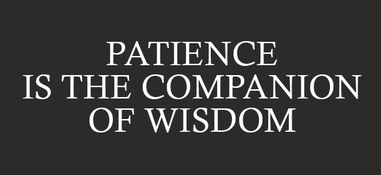 Augustine-of-Hippo-Patience-Quotes (2)
