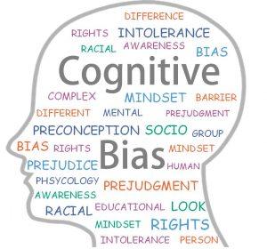 cognitive-bias2