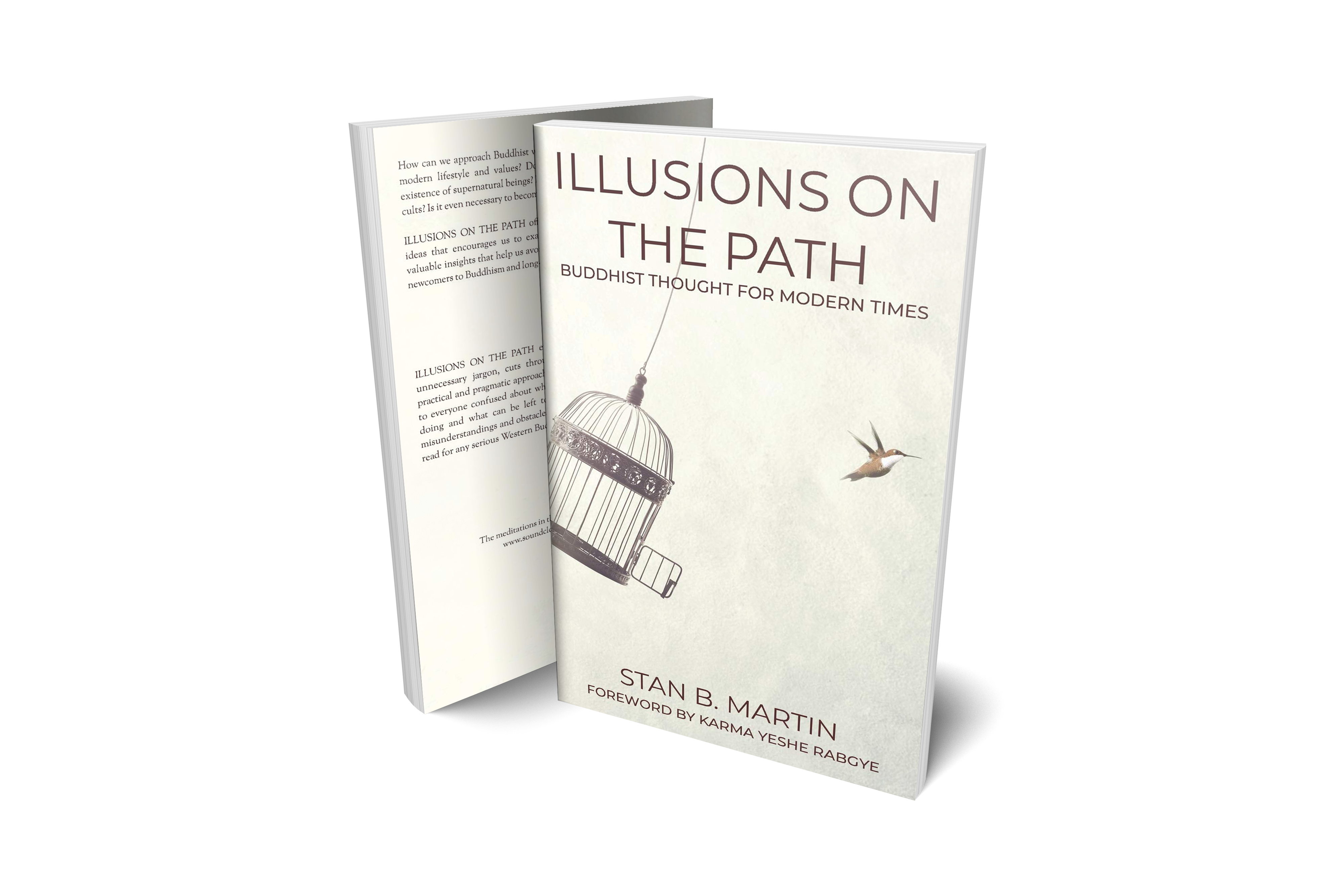 Illusions on the Path